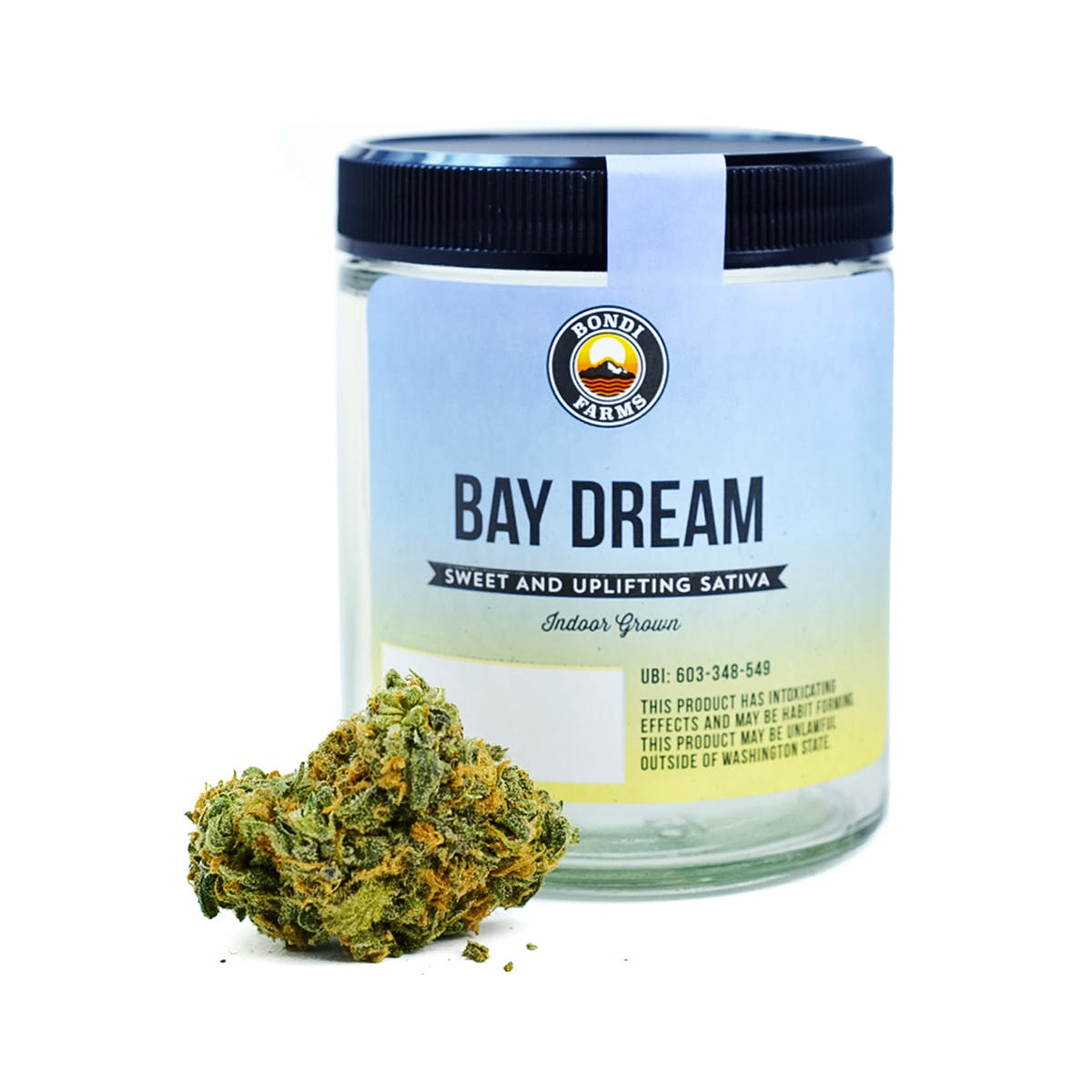 marijuana-dispensaries-legal-marijuana-superstore-in-port-orchard-bay-dream