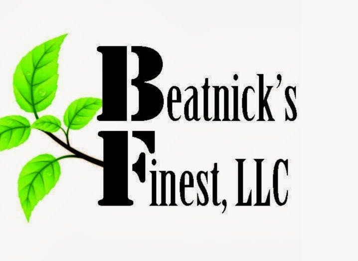 concentrate-beatnicks-finest-feco-1g