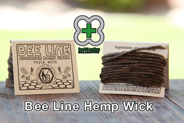 marijuana-dispensaries-bodhi-sattva-in-west-hollywood-bee-line-hemp-wick