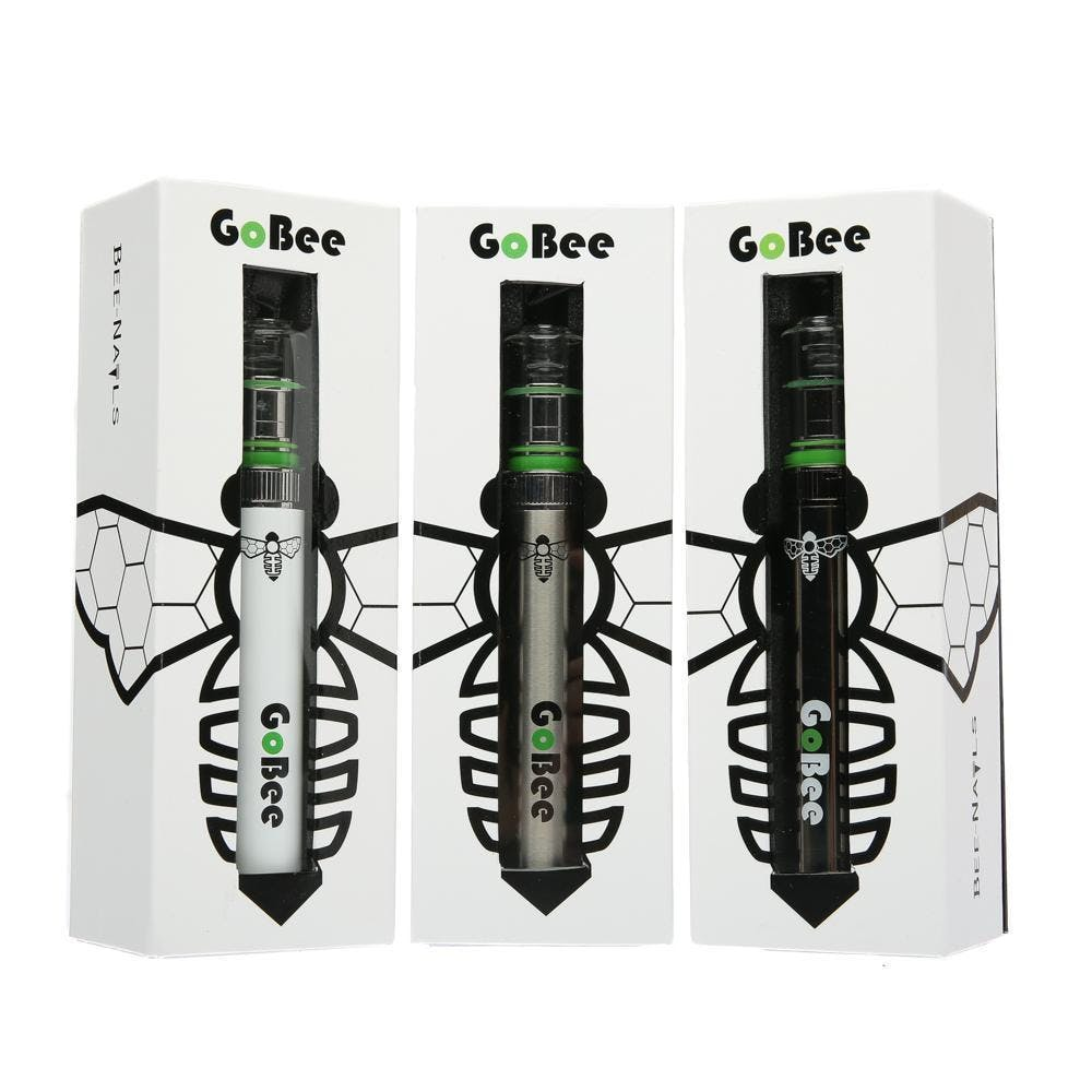gear-bee-nails-gobee-vaporizer