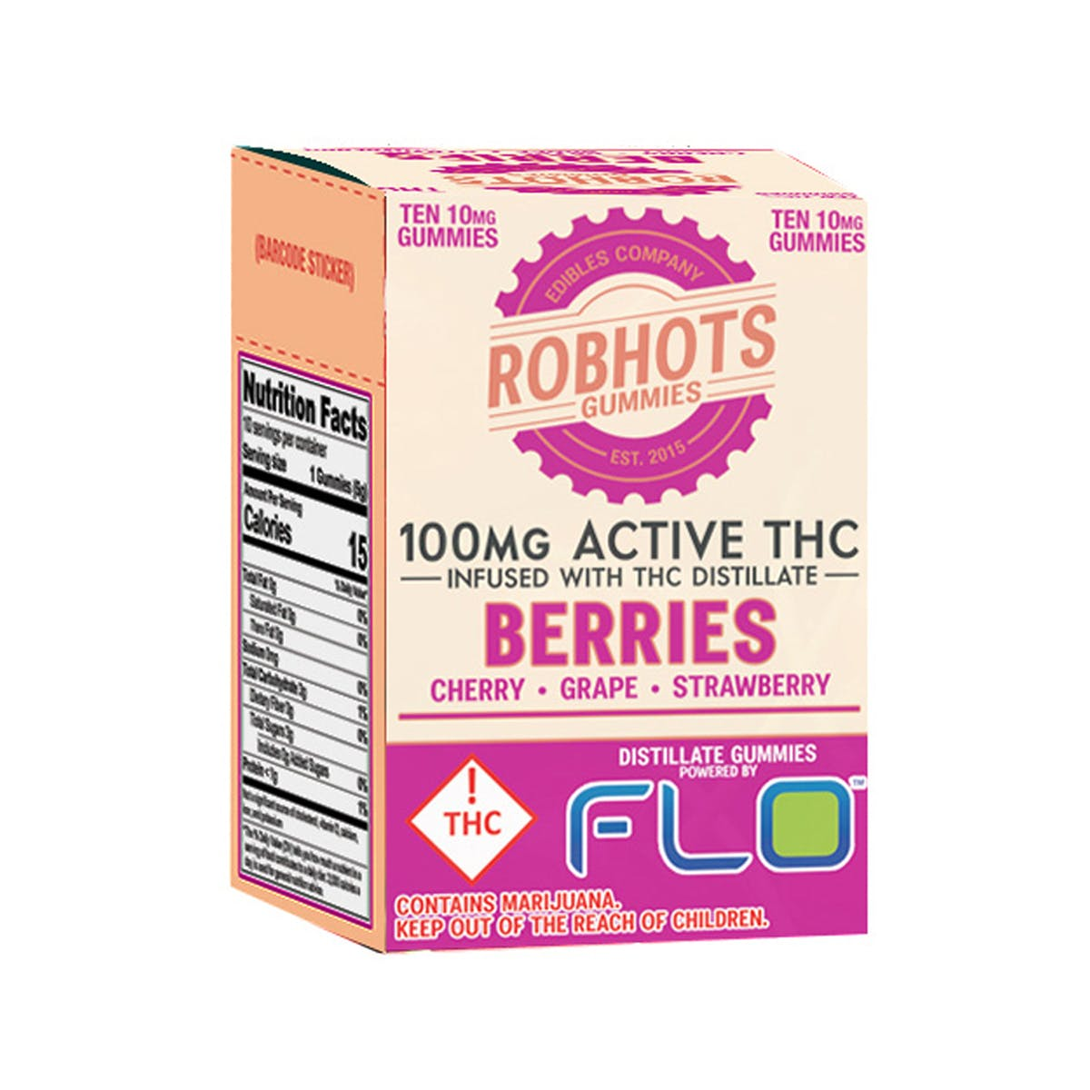 marijuana-dispensaries-buddy-boy-north-denver-a-c2-80-c2-93-rec-21-2b-in-denver-berries-100mg-robhots-gummy-multipack-rec