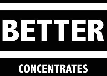 concentrate-better-concentrates-bho-fan-leaf-syringe-decarb-oil
