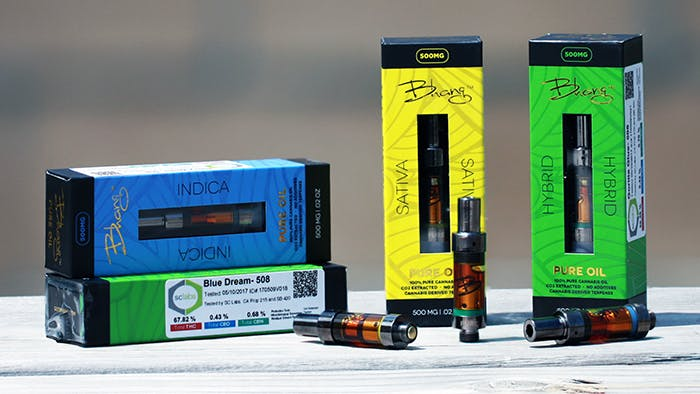 marijuana-dispensaries-8848-fruitridge-rd-sacramento-bhang-3-kings-cartridge