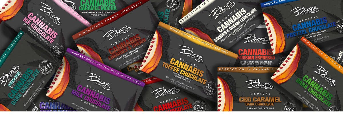marijuana-dispensaries-the-peoples-remedy-patterson-in-patterson-bhang-milk-chocolate