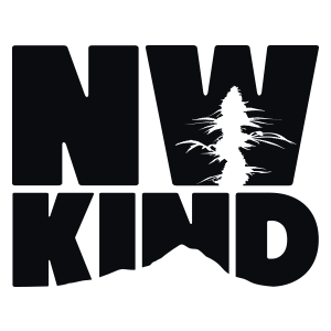 marijuana-dispensaries-1526-siskiyou-blvd-ashland-bho-chernobyl-by-nw-kind