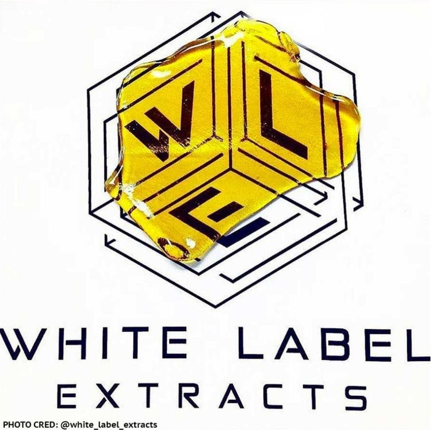 concentrate-bho-fresh-squeezed-og-white-label-extracts