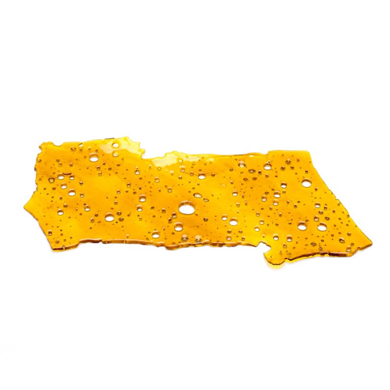concentrate-heavenly-buds-bho-shatter-bruce-banner-233-heavenly-buds