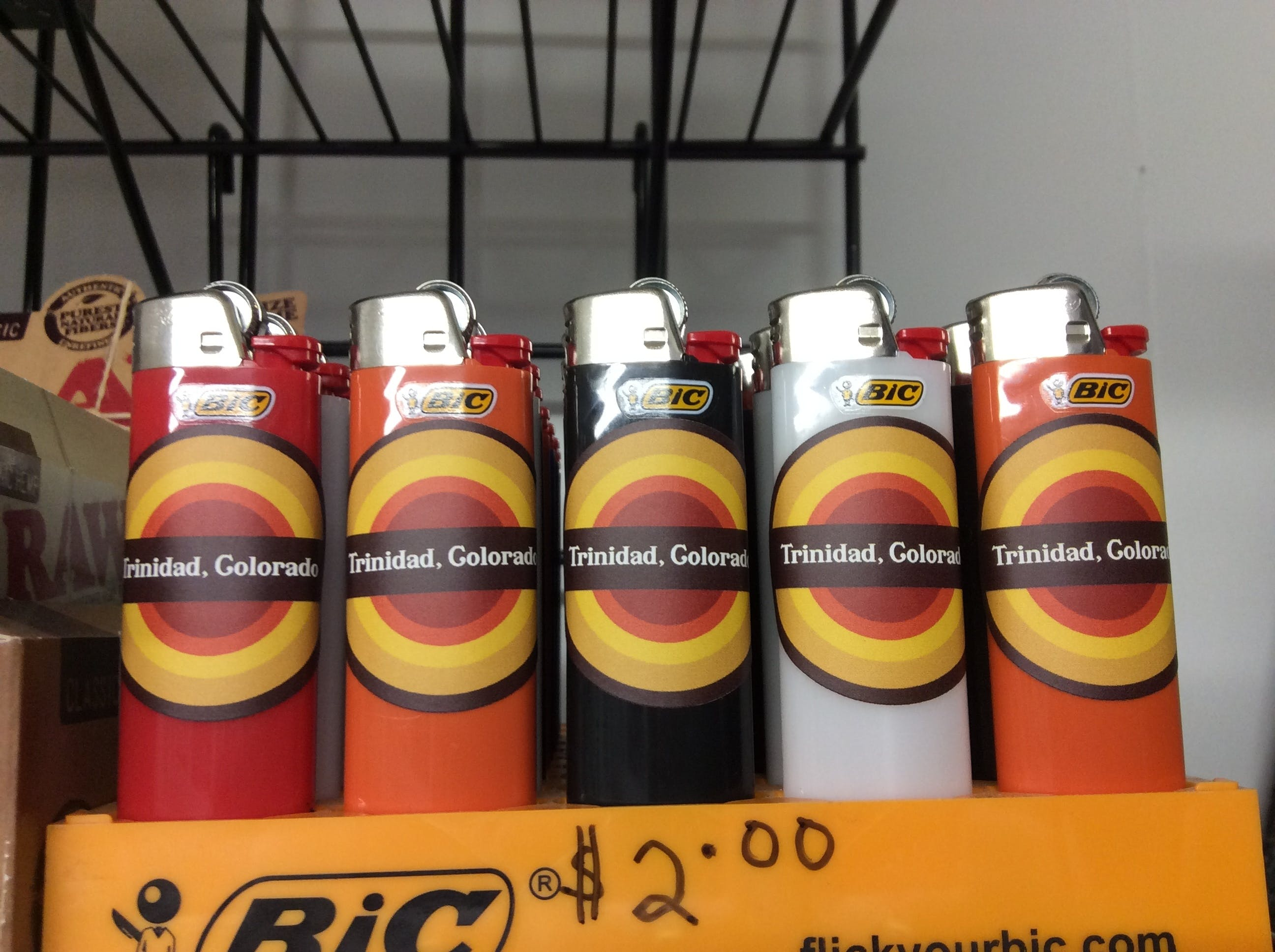 marijuana-dispensaries-pac-house-of-top-shelf-25-cap-in-sylmar-bic-lighter