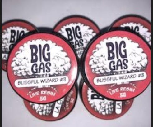 concentrate-big-gas-blissful-wizard-233-live-resin