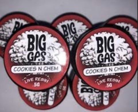 marijuana-dispensaries-house-of-dank-313-in-detroit-big-gas-cookies-n-chem-live-resin