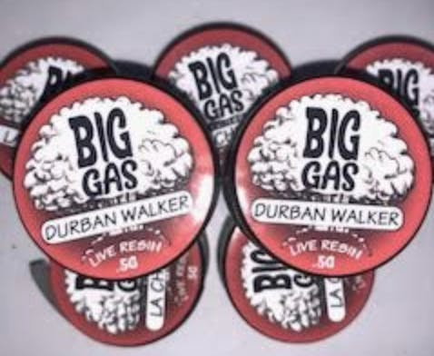 marijuana-dispensaries-house-of-dank-313-in-detroit-big-gas-durban-walker-live-resin