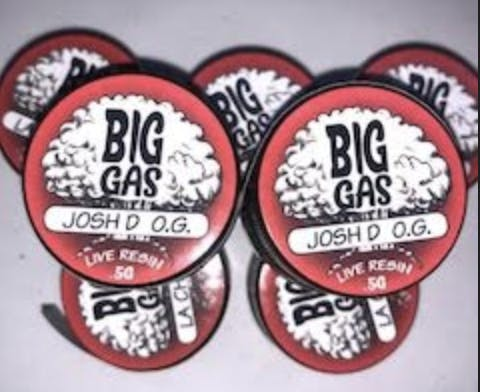 concentrate-big-gas-josh-d-og-live-resin