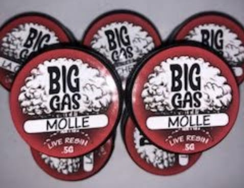 concentrate-big-gas-molle-live-resin