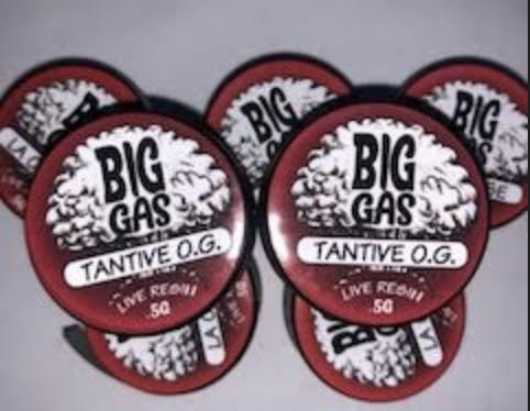concentrate-big-gas-tantive-og-live-resin