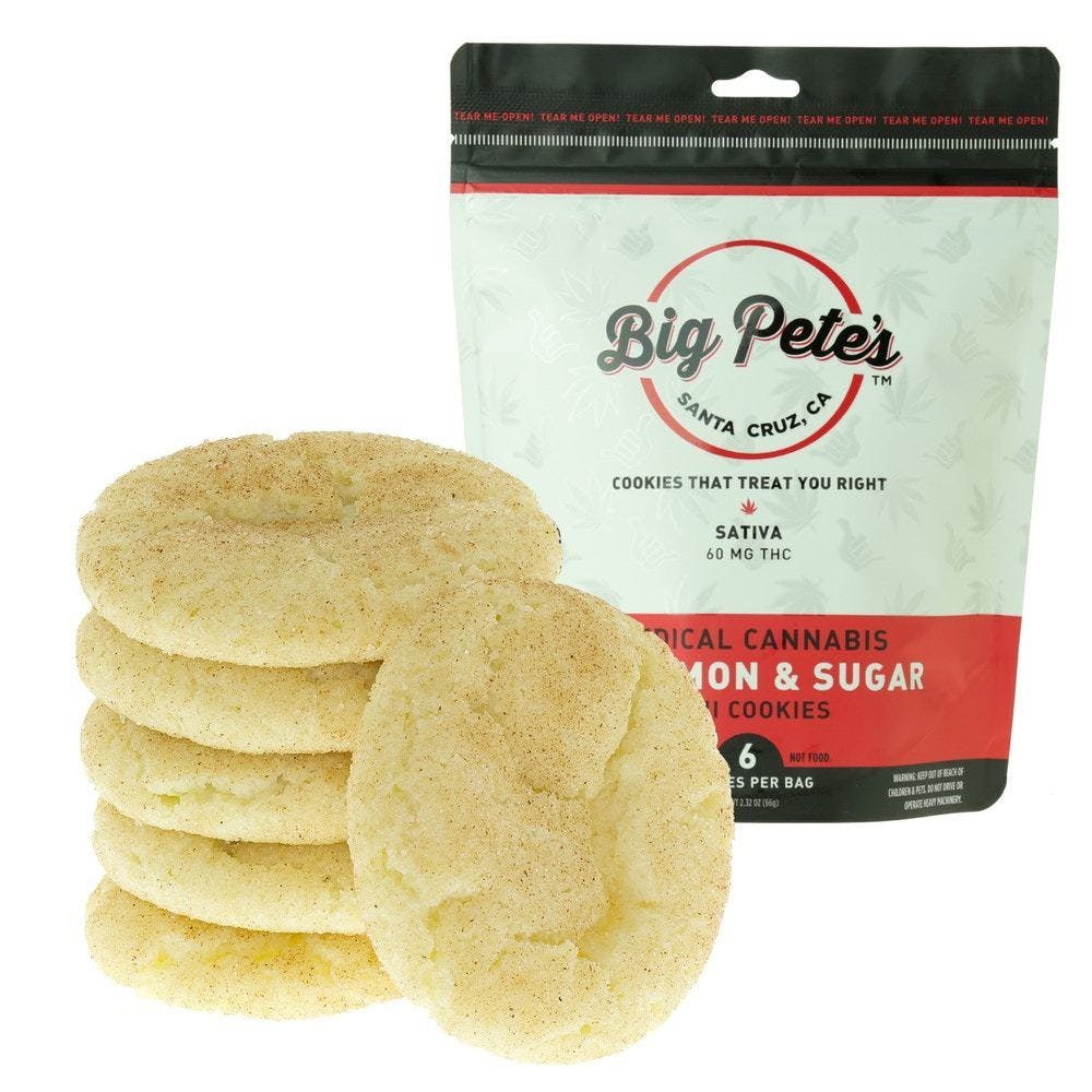 edible-big-petes-cinnamon-a-sugar-cookies-sativa