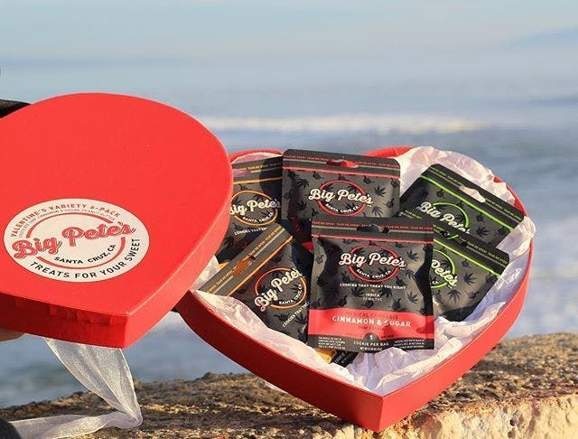 marijuana-dispensaries-408-s-mt-shasta-blvd-mt-shasta-big-petes-valentines-day-cookie-variety-6-pack
