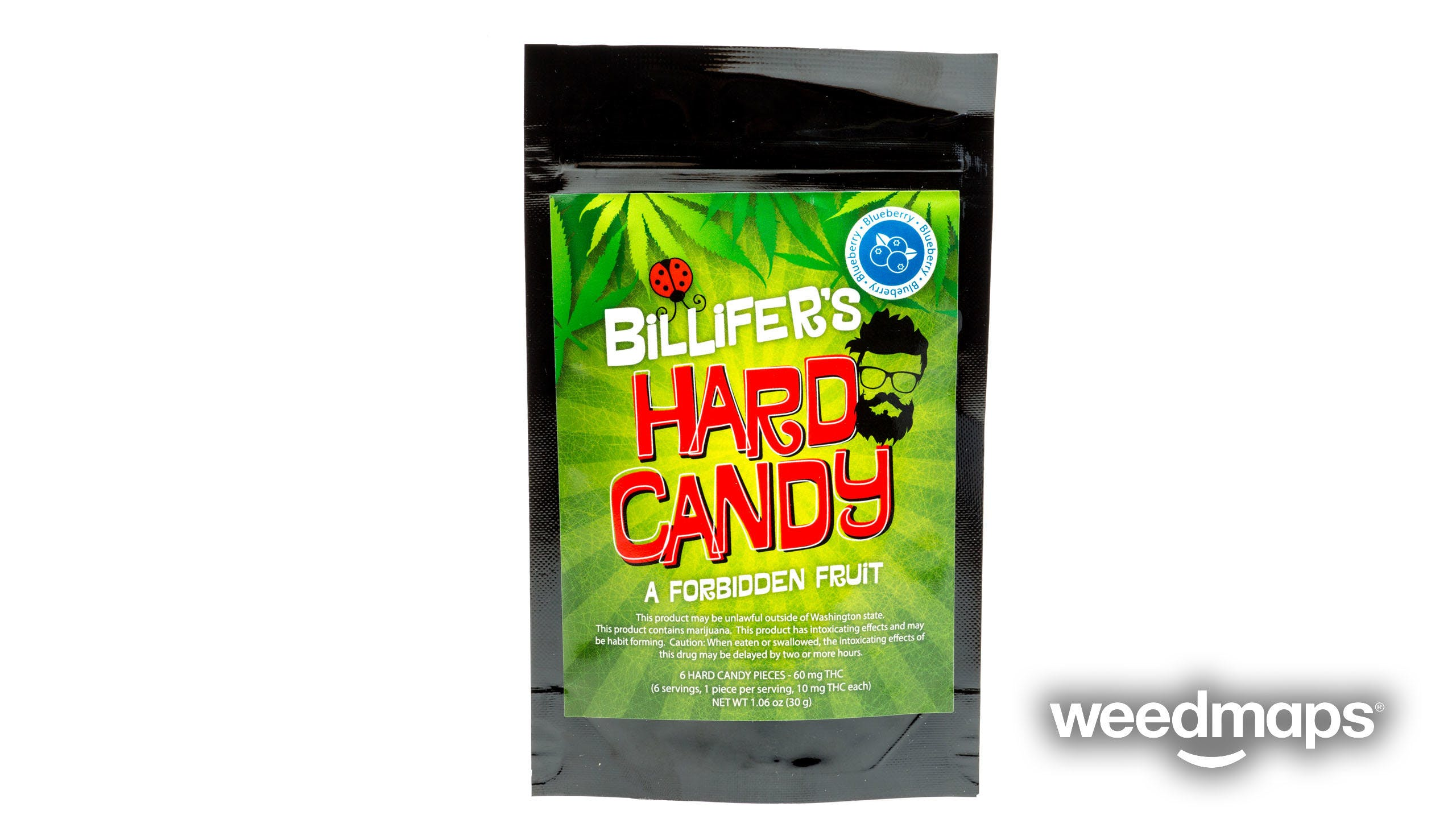 edible-billifers-hard-candies