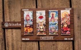 edible-binske-chocolate-bars