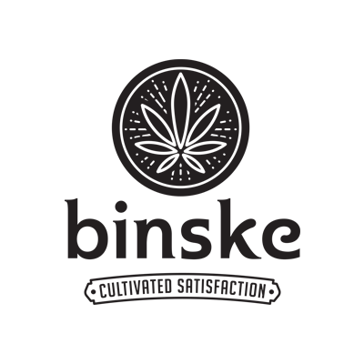 concentrate-binske-live-resin-tax-included