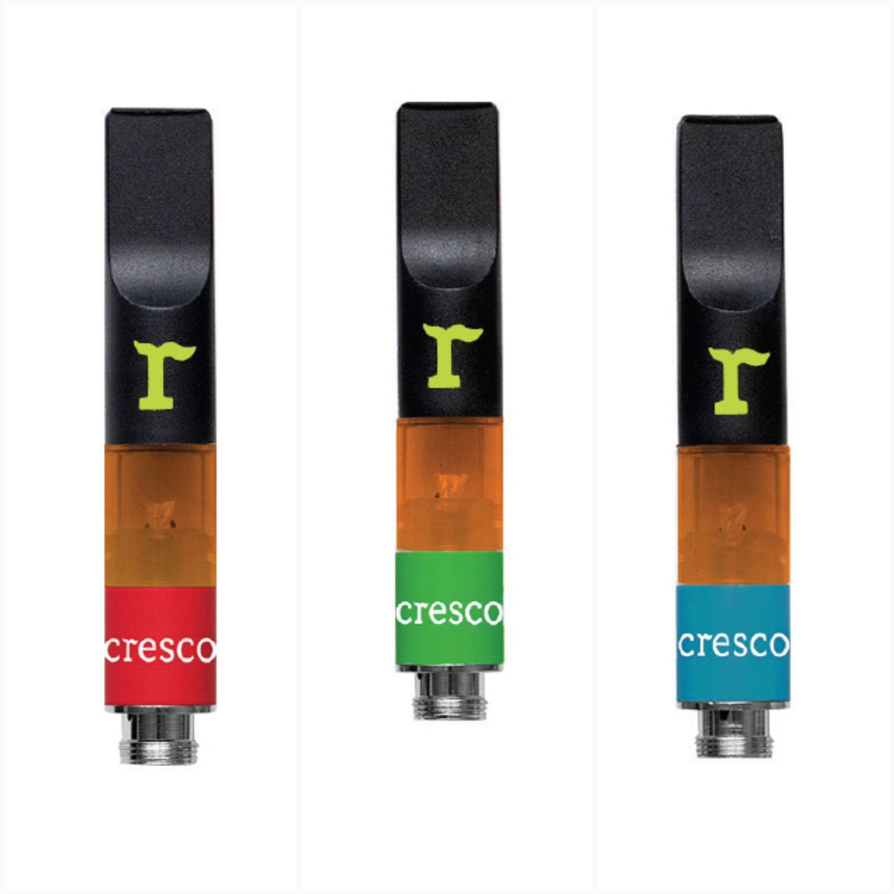 concentrate-bio-jesus-bho-cartridge