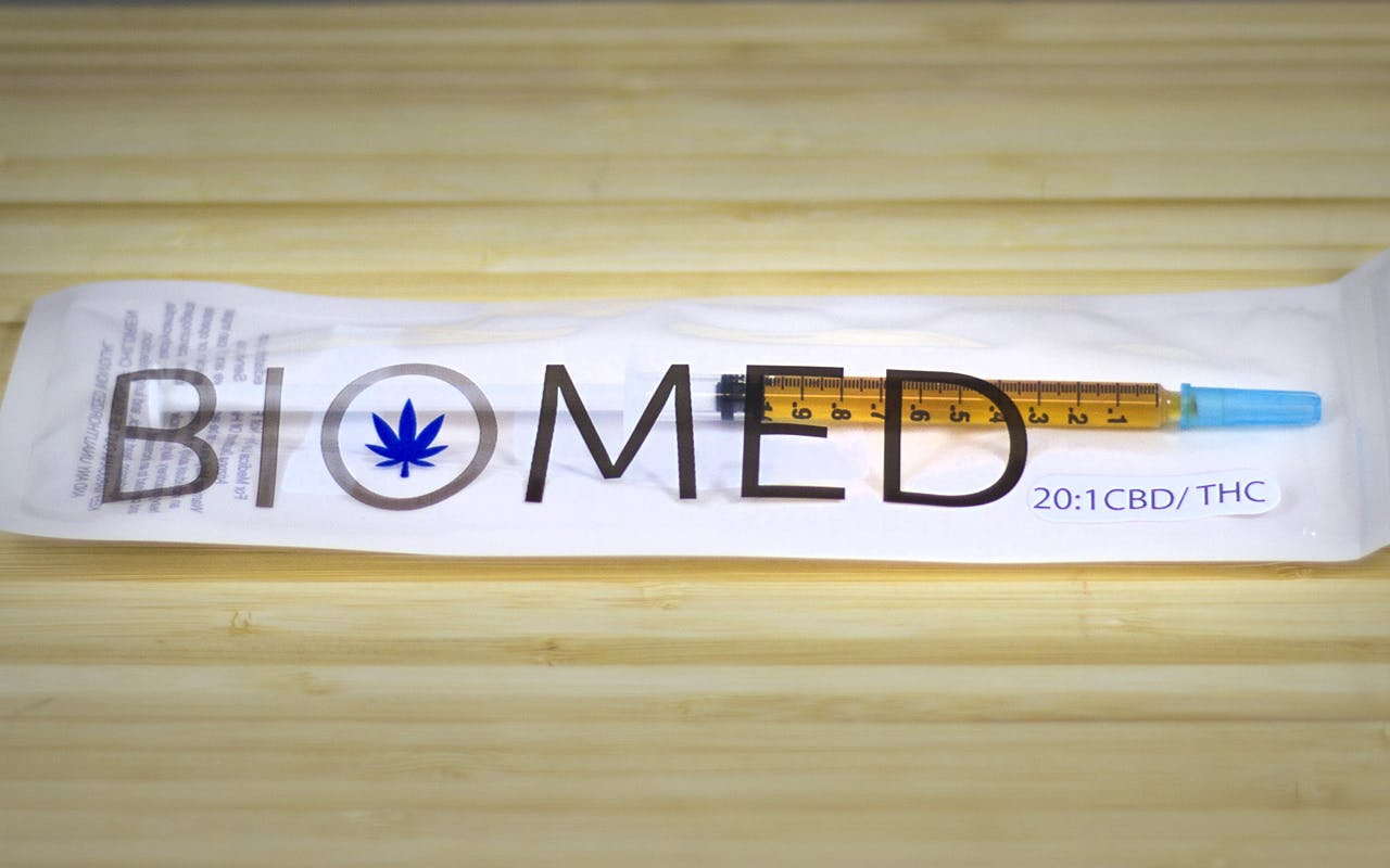 concentrate-biomed-high-thc-syringe