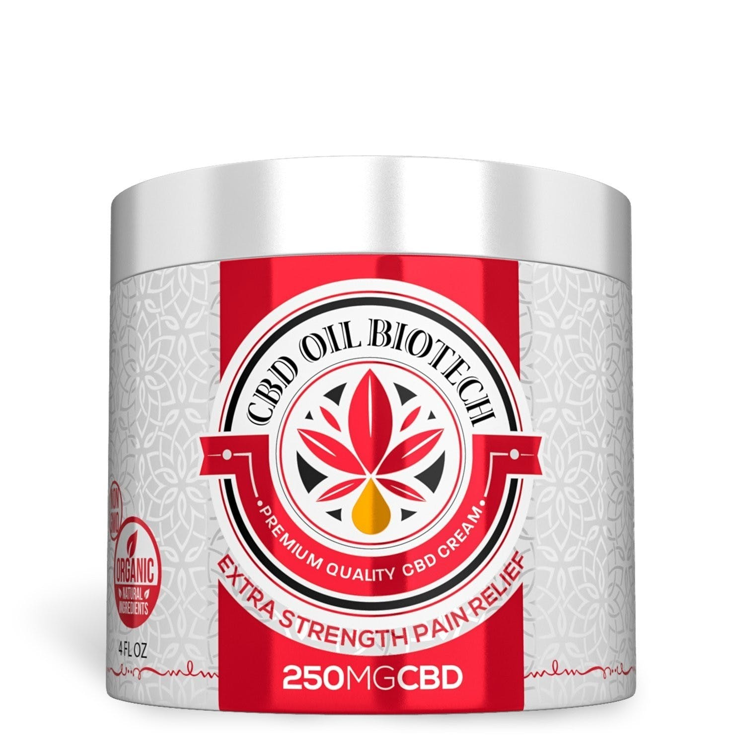 topicals-biotech-cbd-cream-250mg