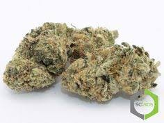 marijuana-dispensaries-207-e-florida-ave-hemet-birthday-cake-top-shelf