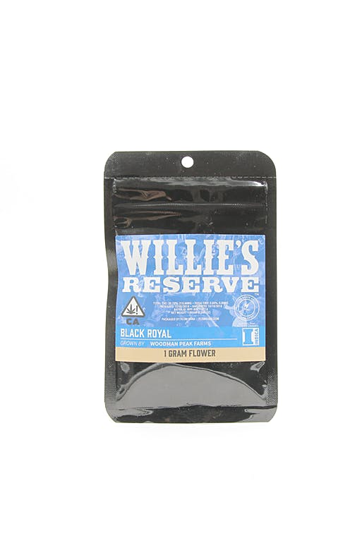 indica-black-royal-by-willies-reserve