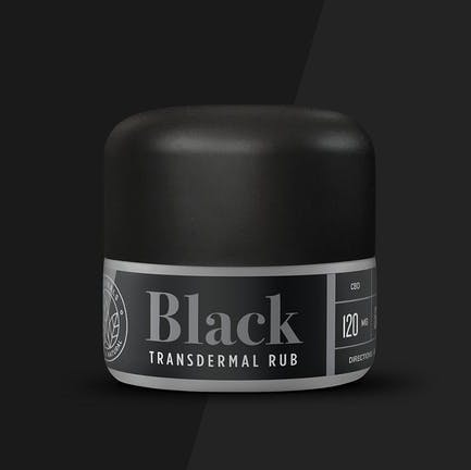 marijuana-dispensaries-bodhi-sattva-in-west-hollywood-black-transdermal-rub