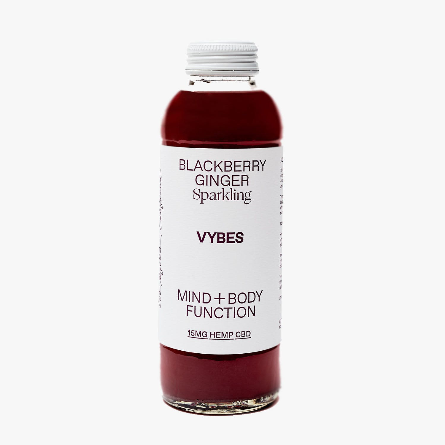 marijuana-dispensaries-wellness-connection-of-maine-gardiner-in-gardiner-blackberry-ginger-sparkling-drink