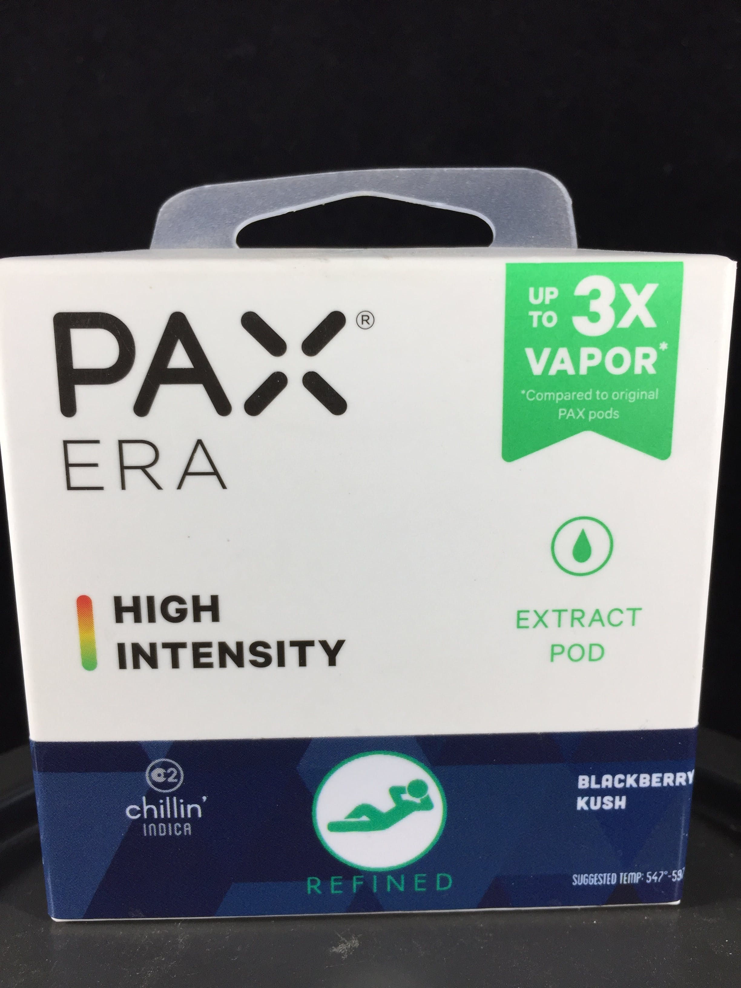 concentrate-blackberry-kush-pax-cartridges-by-leafwerx