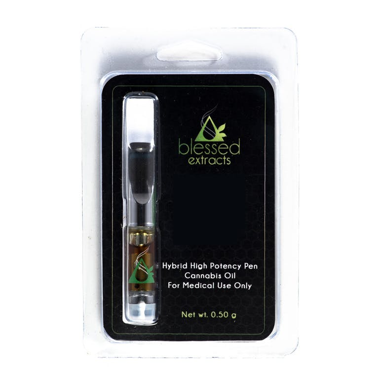 concentrate-blessed-extracts-blessed-extractsa-c2-80-c2-99-sativa-cartridge