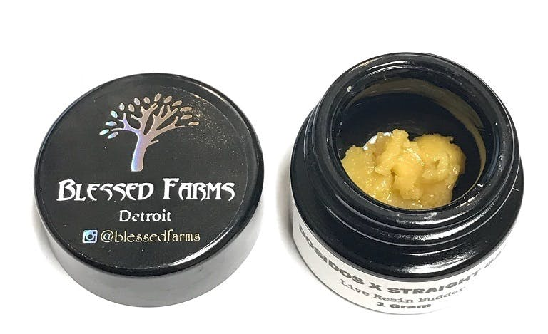 concentrate-blessed-farms-live-resin-budder-do-si-dos-x-straight-gas-2-24150