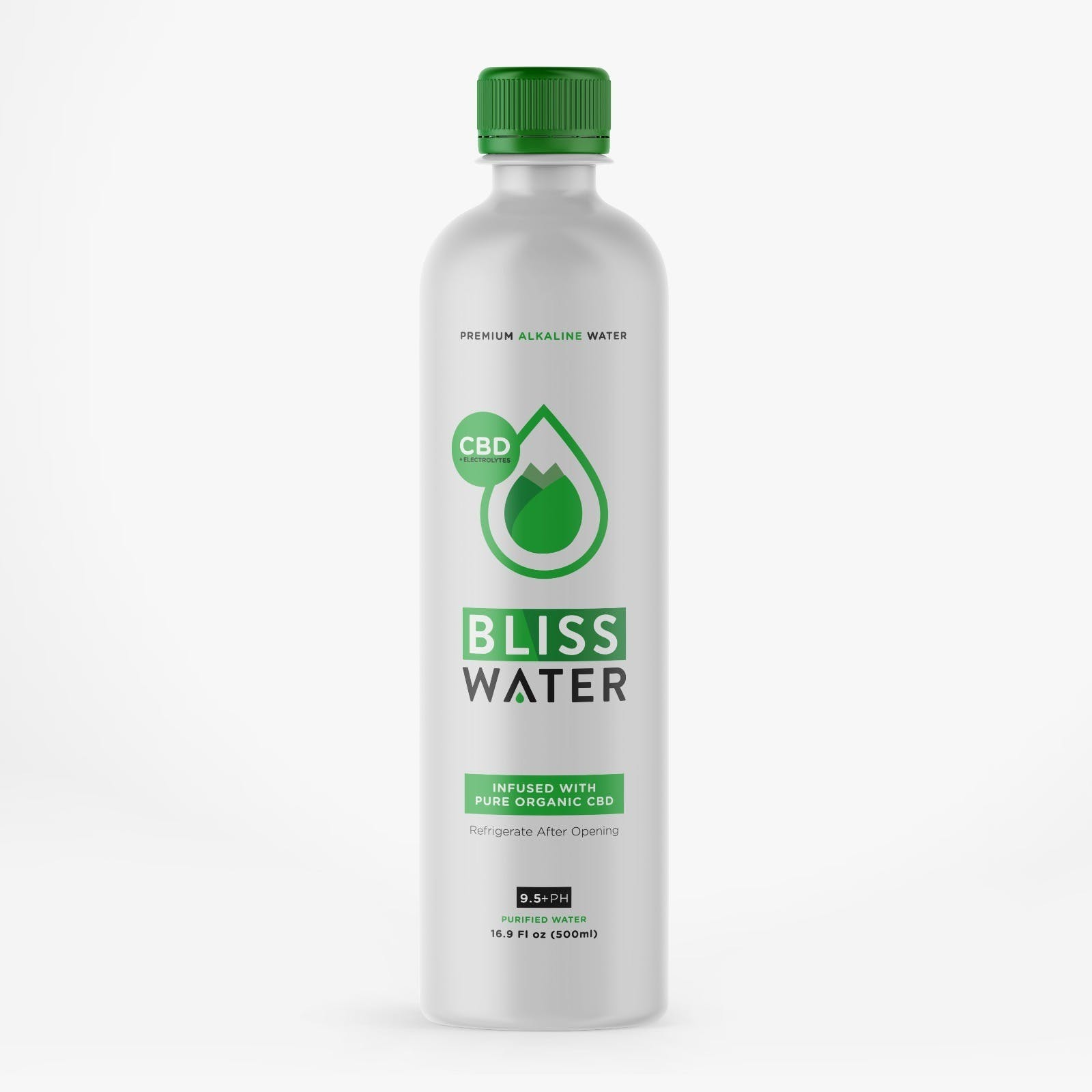 drink-bliss-water-infused-with-cbd