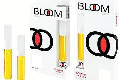 concentrate-bloom-cartridge-blue-dream