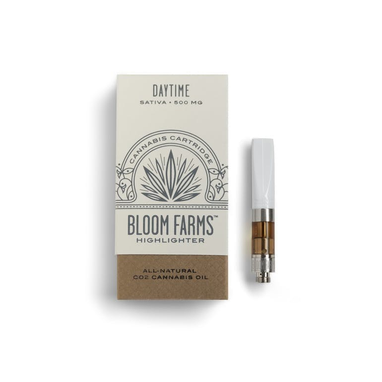 marijuana-dispensaries-bla-26frac14-3bm-las-vegas-decatur-in-las-vegas-bloom-farms-daytime-cartridge-5g
