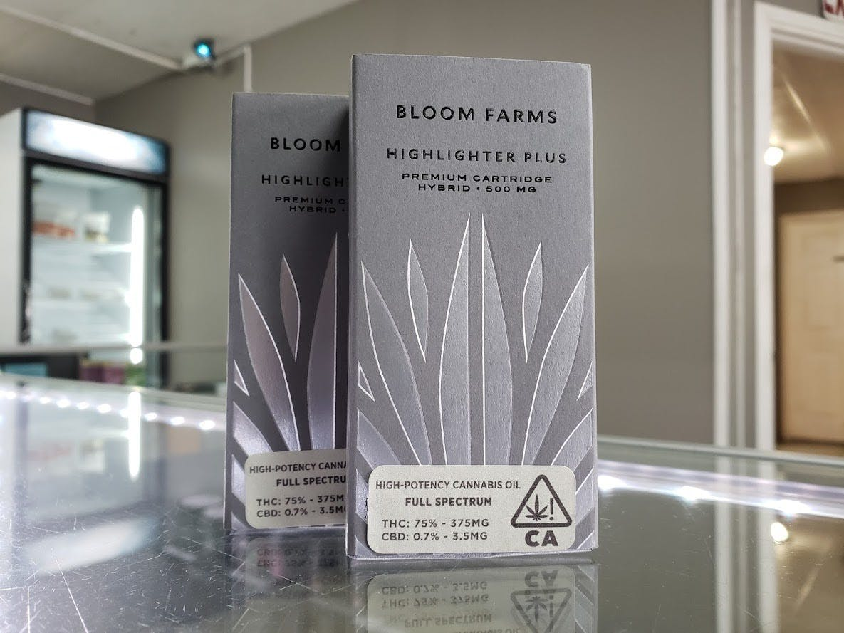 concentrate-bloom-farms-highlighter-plus-hybrid
