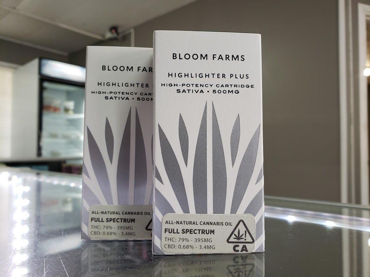 concentrate-bloom-farms-highlighter-plus-sativa