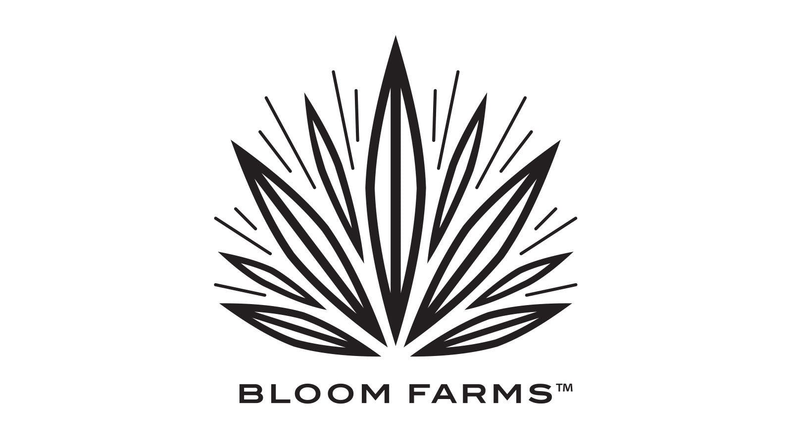 marijuana-dispensaries-11376-ventura-blvd-studio-city-bloom-farms-mango-single-origin-cartridge-500mg