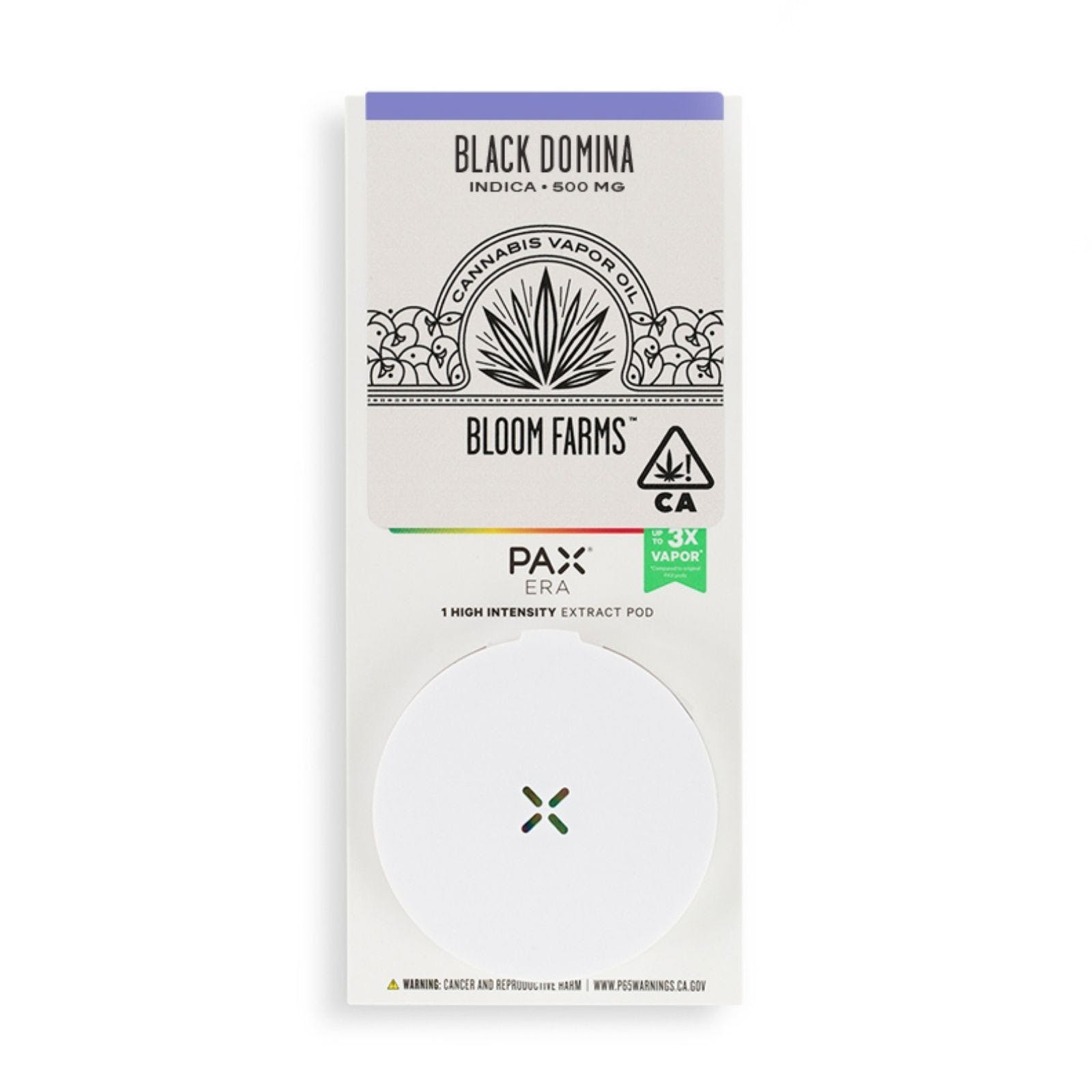 concentrate-bloom-farms-pax-domina