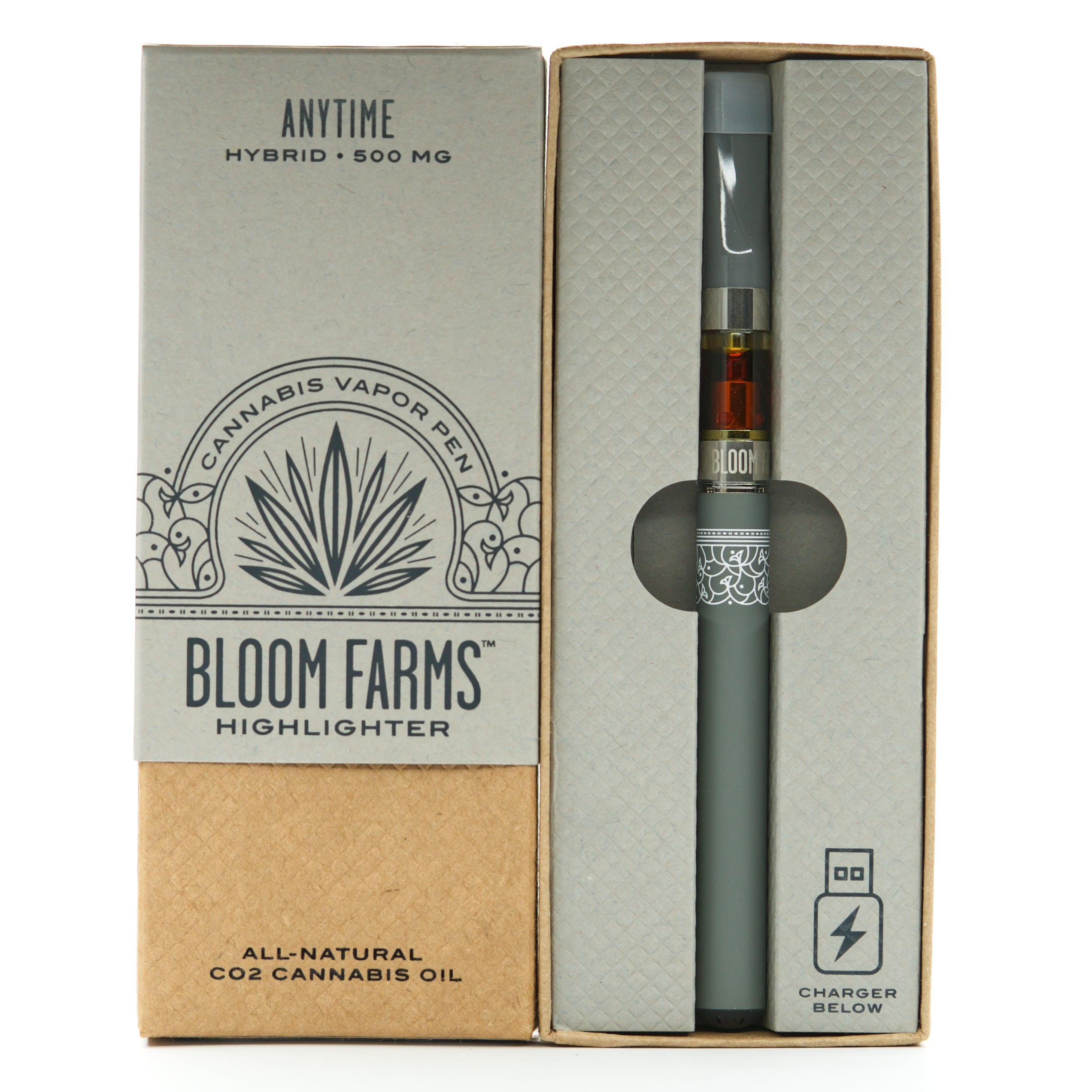 concentrate-bloom-kit-nighttime