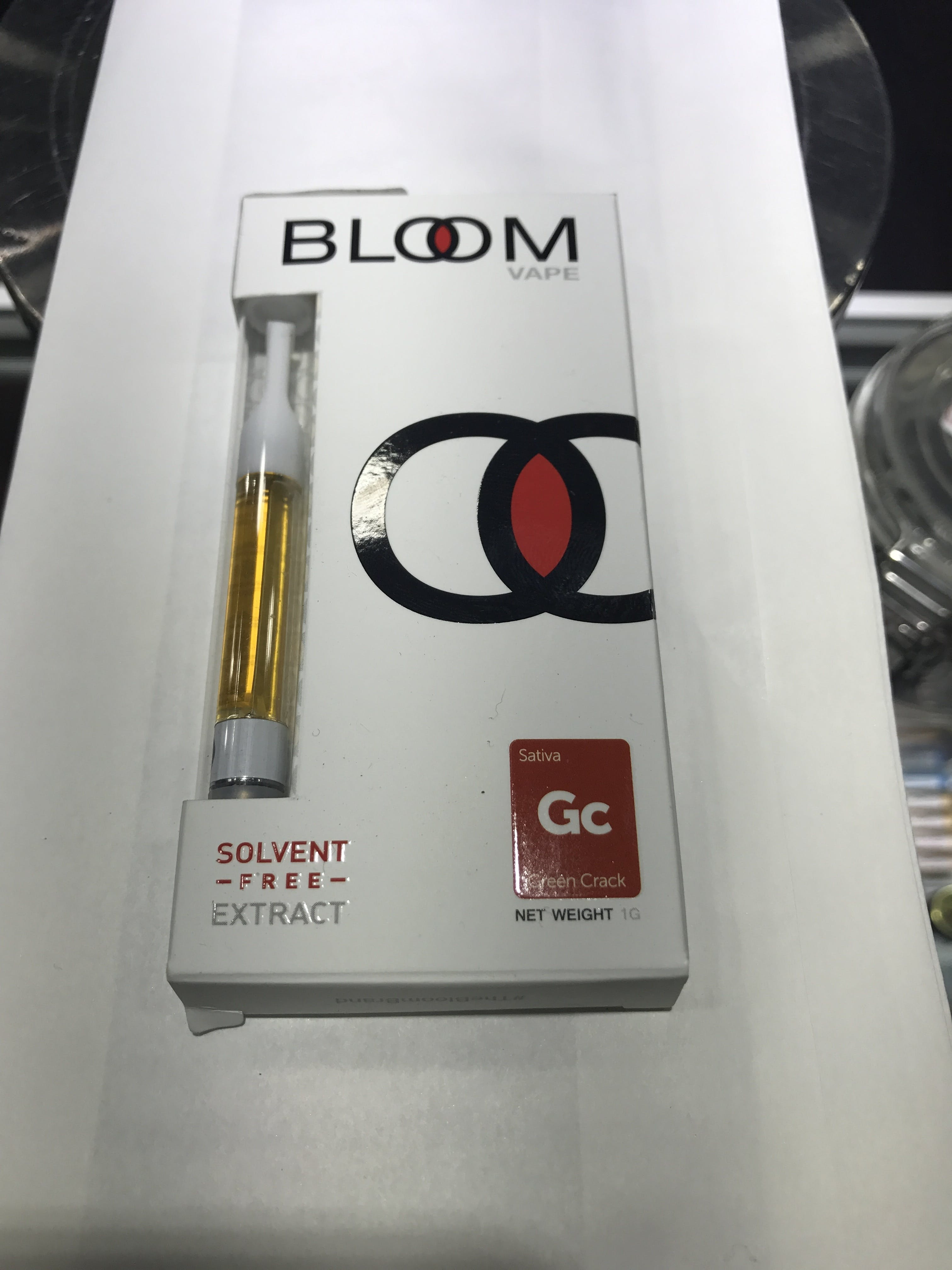 concentrate-bloom-vape-cartridge