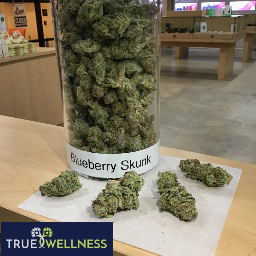 marijuana-dispensaries-226-s-philadelphia-blvd-aberdeen-bluberry-skunk-by-liberty