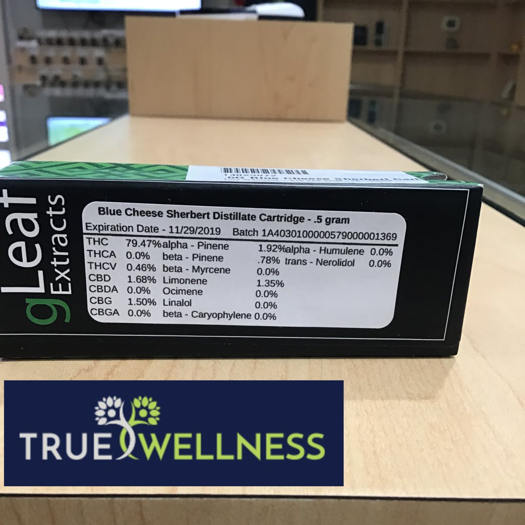 marijuana-dispensaries-226-s-philadelphia-blvd-aberdeen-blue-cheese-sherbert-cartridges-by-gleaf