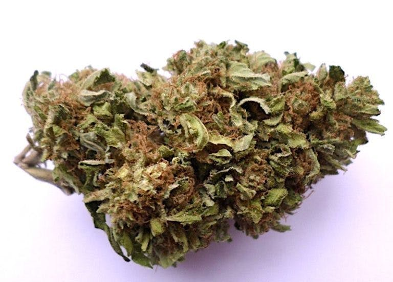 marijuana-dispensaries-the-green-heart-oregon-in-mcminnville-blue-cheese