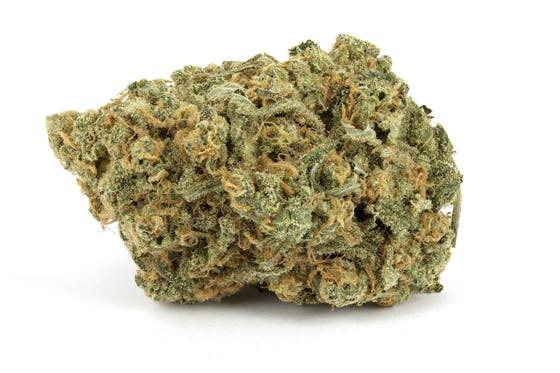 marijuana-dispensaries-18306-eddy-st-northridge-blue-dream-by-big-rock-farms