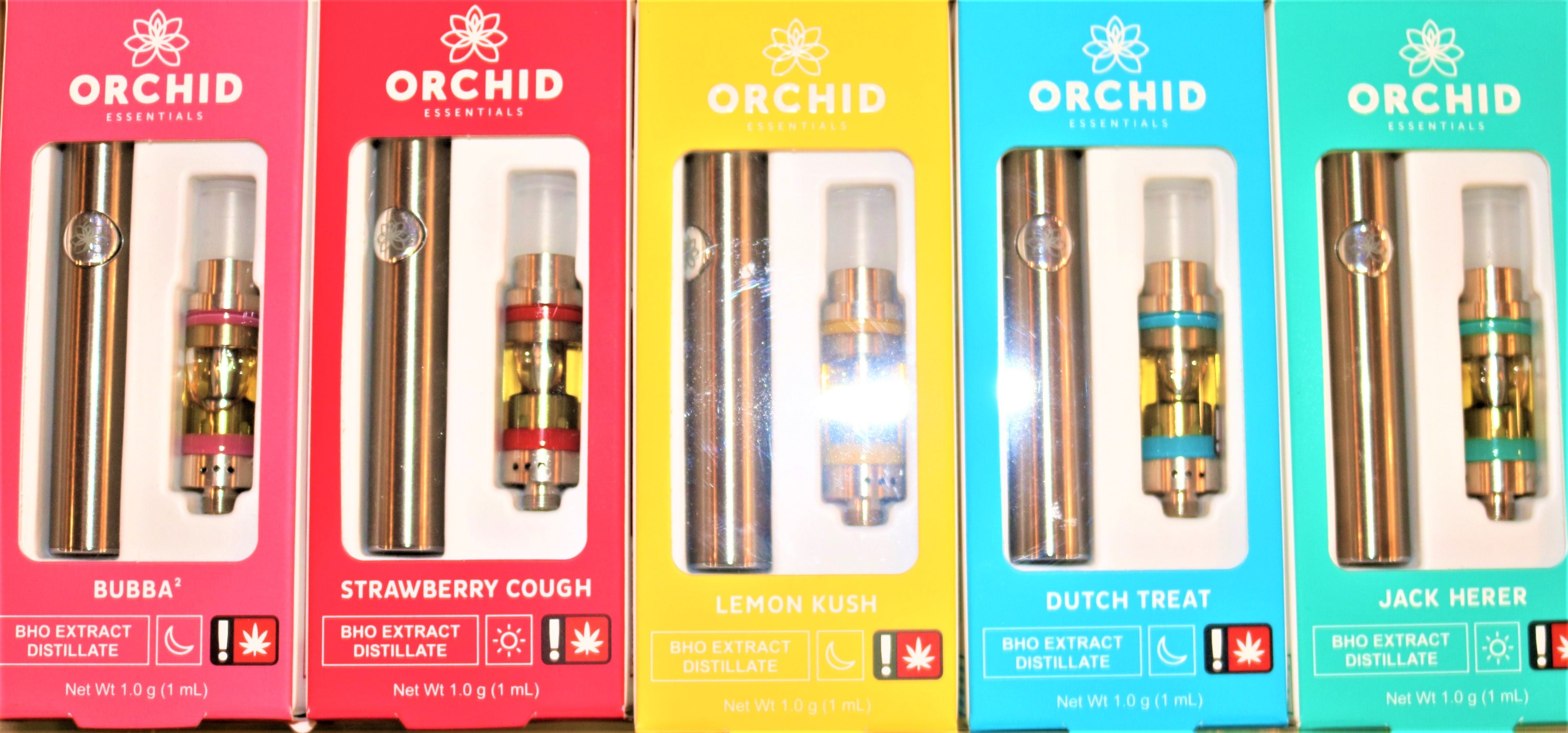 wax-blue-dream-cartridges-by-orchid-essentials