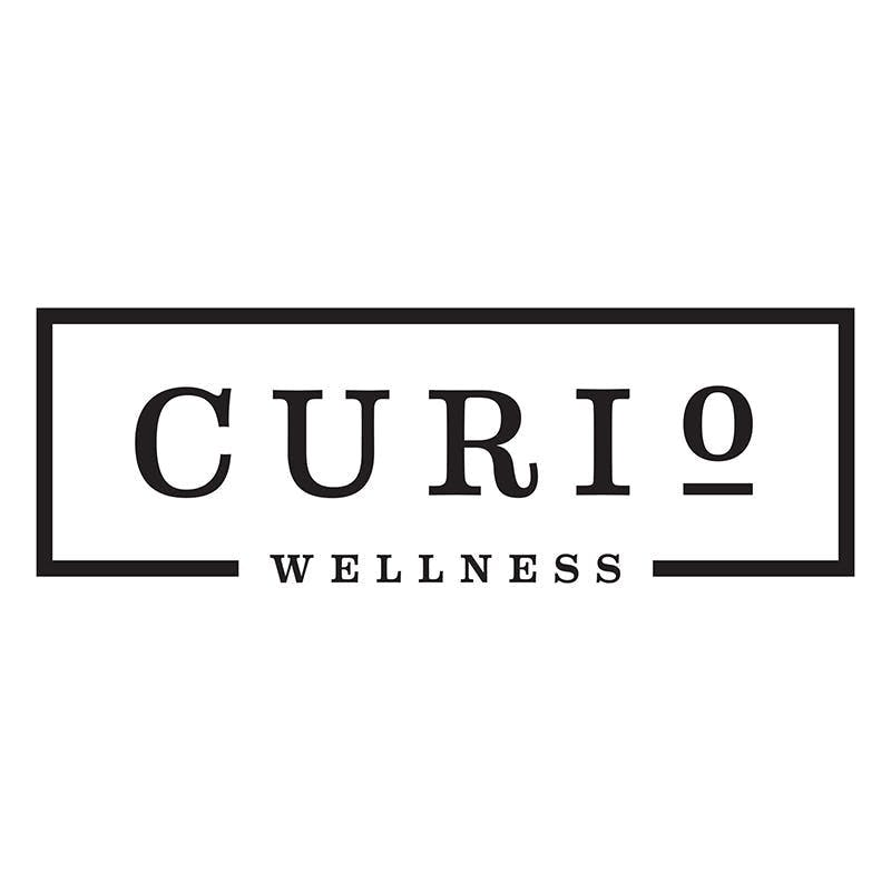 marijuana-dispensaries-215-key-hwy-baltimore-blue-dream-cbd-by-curio