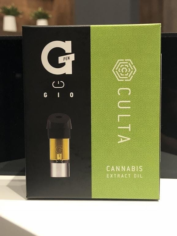 marijuana-dispensaries-215-key-hwy-baltimore-blue-dream-htfse-gio-cartridge-by-culta
