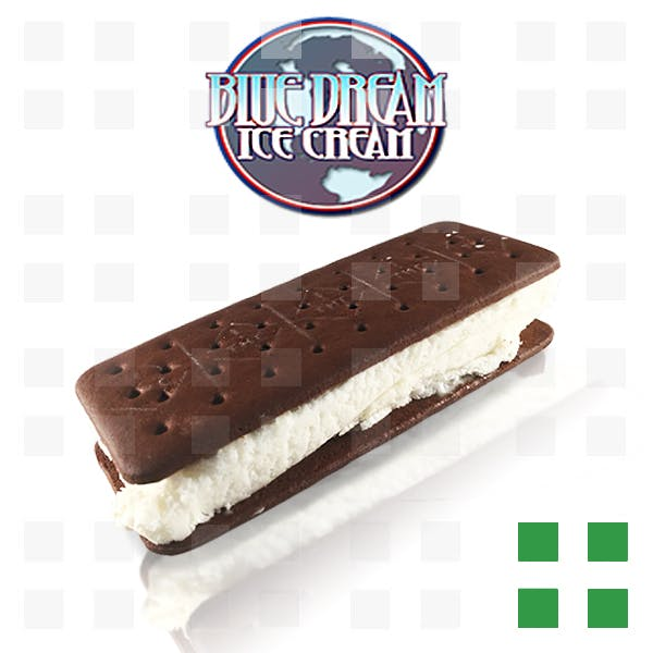 marijuana-dispensaries-78-n-precision-dr-pueblo-west-blue-dream-ice-cream-sandwich-50mg